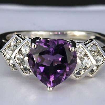 10++ Jewelry stores in sugar land information