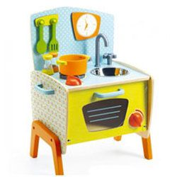 Kids Kitchen Toys Sears Remodeling Encourage Creativity Fun Movement And Play We Offer Discounted Prices Australia Wide Shipping At Very Competitive