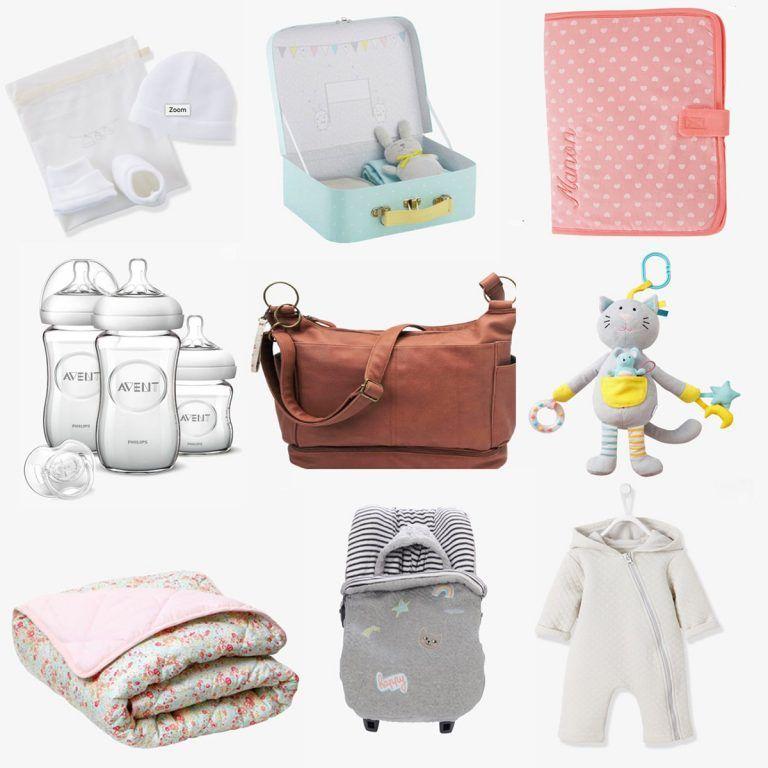Nützliche Geschenke Zur Geburt
