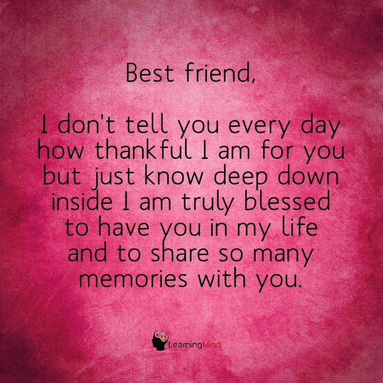 Love Quotes | The V in Love | Best friend quotes, Friendship ...