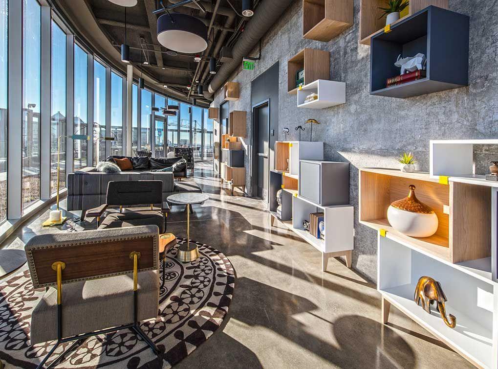 Pin by Alyssa Allen on Design Details & Inspiring Spaces