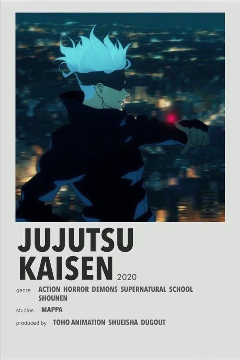 500 Anime Polaroid Posters Digital Collage Kit - Minimalist Anime Poster Wall Collage - Anime Poster - Anime Prints - Anime Room Decor