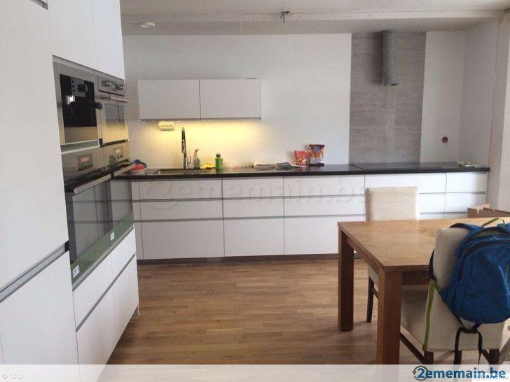 voxtorp google maison pinterest cuisine ikea ikea et cuisines. Black Bedroom Furniture Sets. Home Design Ideas