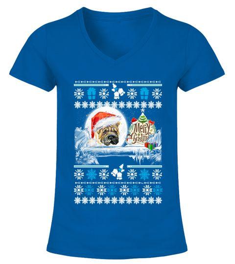 chinese shar pei ugly christmas sweater warriors chinese new year shirtklay thompson chinese new year shirtchinese new year jordan shirtchinese