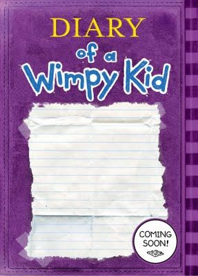 Do You Have A Wimpy Kid Wimpy Kid Wimpy Kids Invitations
