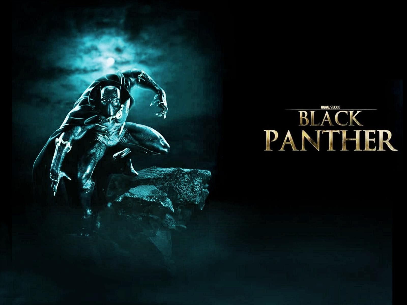 Full Hd P Panther Wallpapers Hd Desktop Backgrounds 1920 1080 Panther Wallpapers 46 Wallpapers Ado Black Panther Black Panther Marvel Hd Wallpapers 1080p