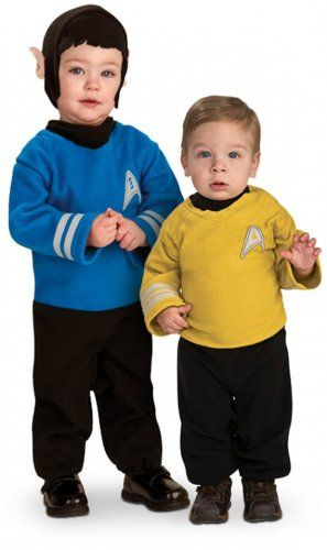 Greatest Geeky Halloween Costumes for Kids and Babies Halloween - family halloween costume ideas with baby