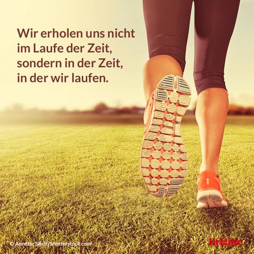 Laufen Spruche Lustige Spruche Laufen 2019 04 25