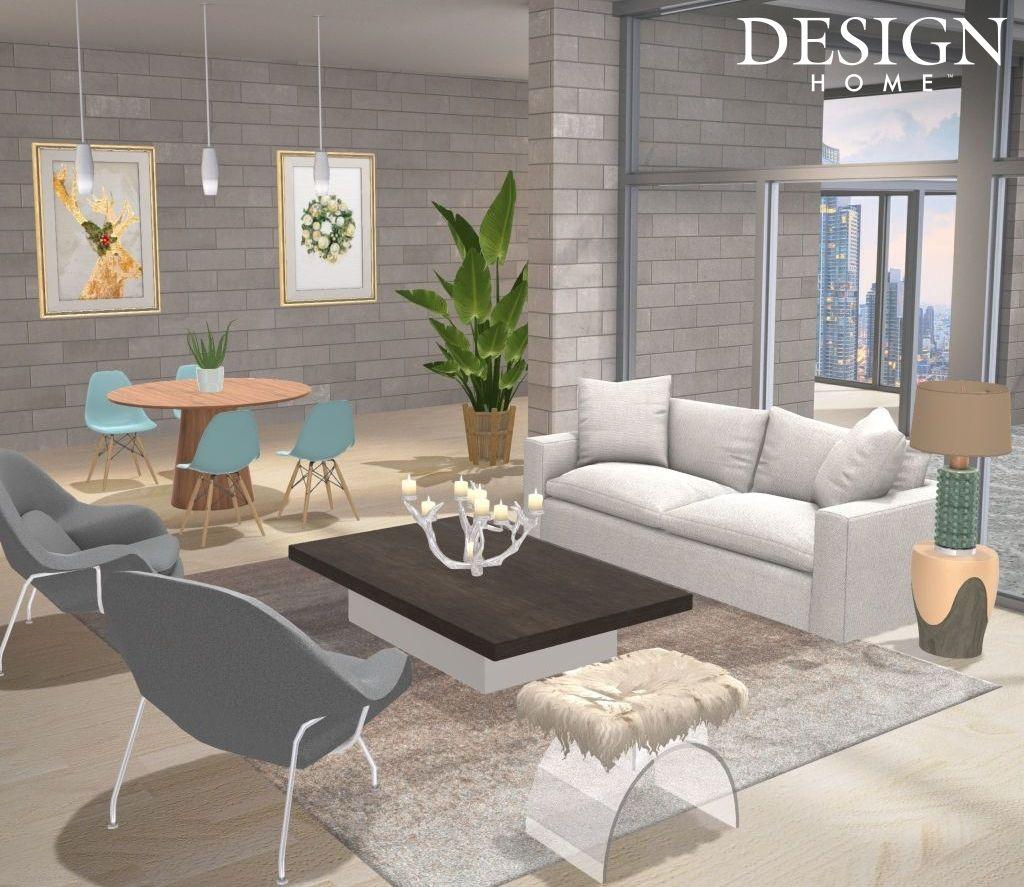 Pin by Vikki Hill on Design Home App Design home app