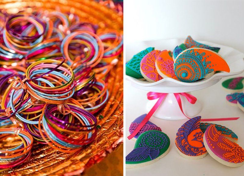 wedding gifts for bride and groom india