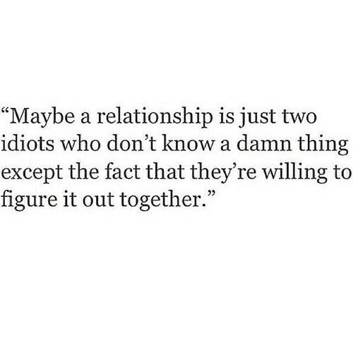 Young Love Quotes Impressive Best 25 Young Love Quotes Ideas On Pinterest  Quotesatticus