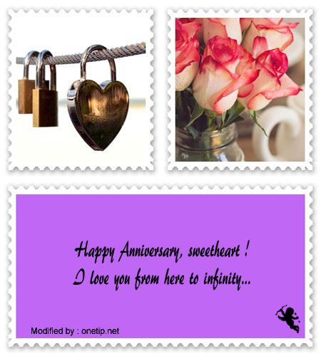 Happy anniversary quotes to celebrate love | Anniversary ...