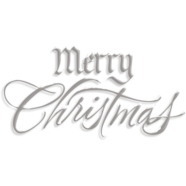 el14snow_sh.png ❤ liked on Polyvore featuring christmas, text, words, winter, quotes, fillers, backgrounds, phrase, effect and saying