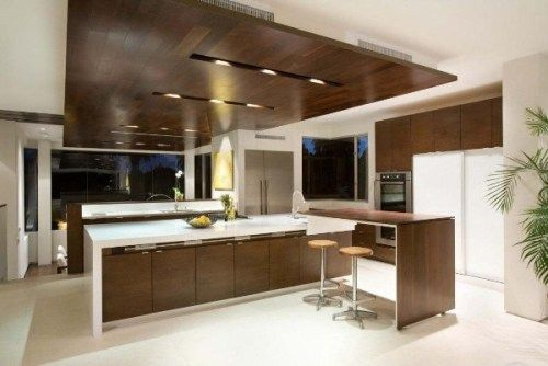 minecraft kitchen designs. Contemporary Kitchen Design The High Sense Of Best Modern Outstanding Minecraft Designs Ideas