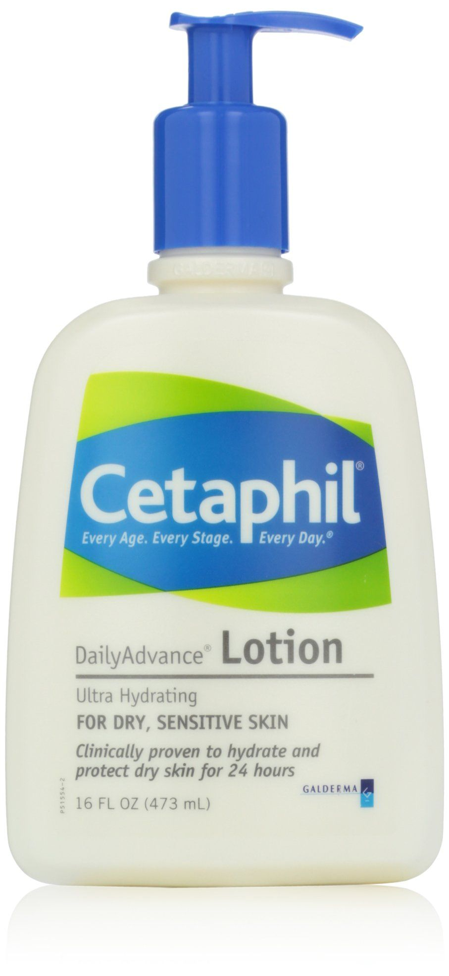 In the winter, I put this on my face/neck after all that
