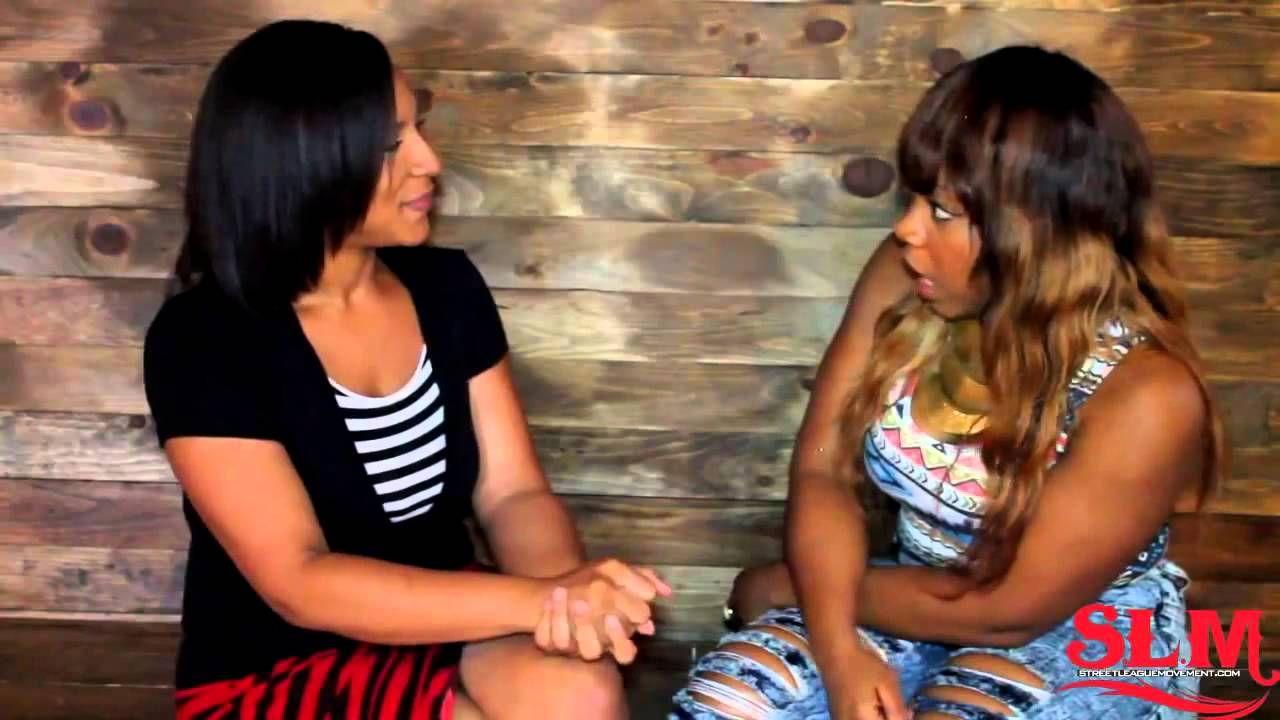Caramel Kitten Ms Twerking By The Cakes Exclusive Interview Twerk Session Youtube Interview Twerk