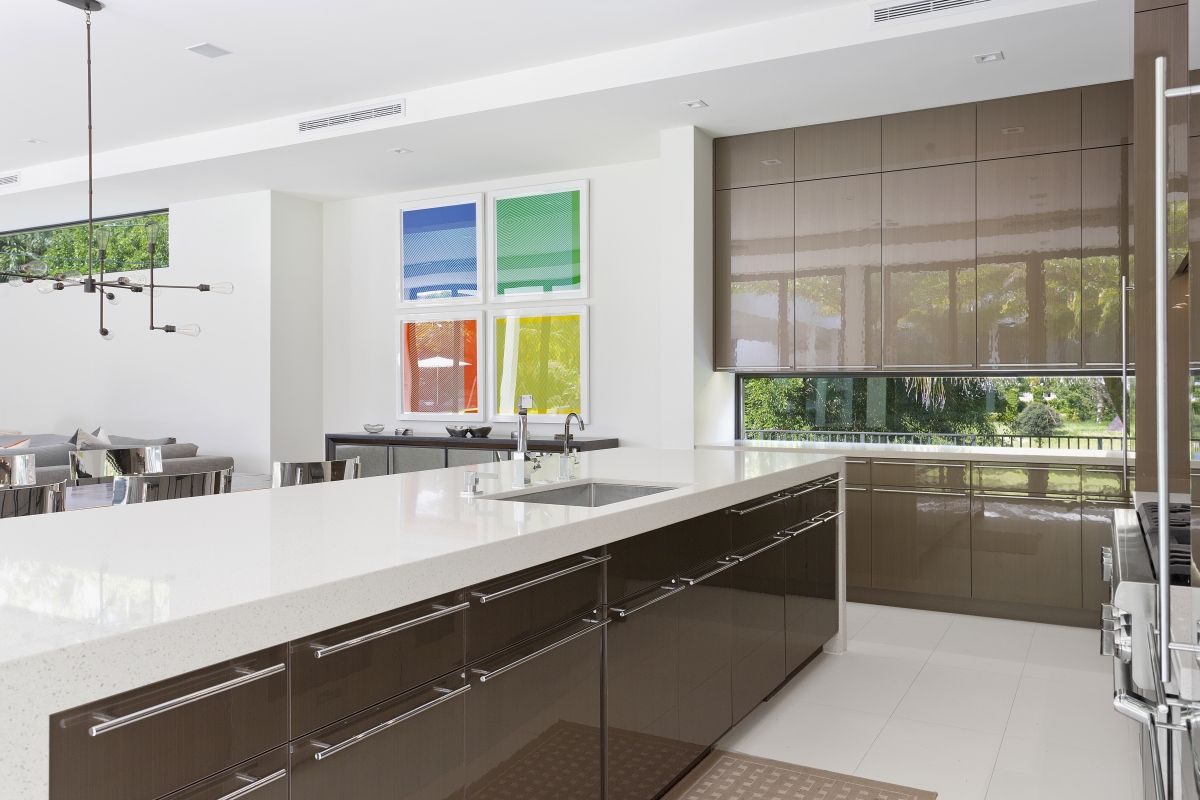 Is Contemporary Design Your Style? | Pinterest | Supreme ...