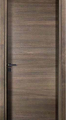Modern Interior Doors black house Pinterest Puertas interiores - puertas interiores modernas