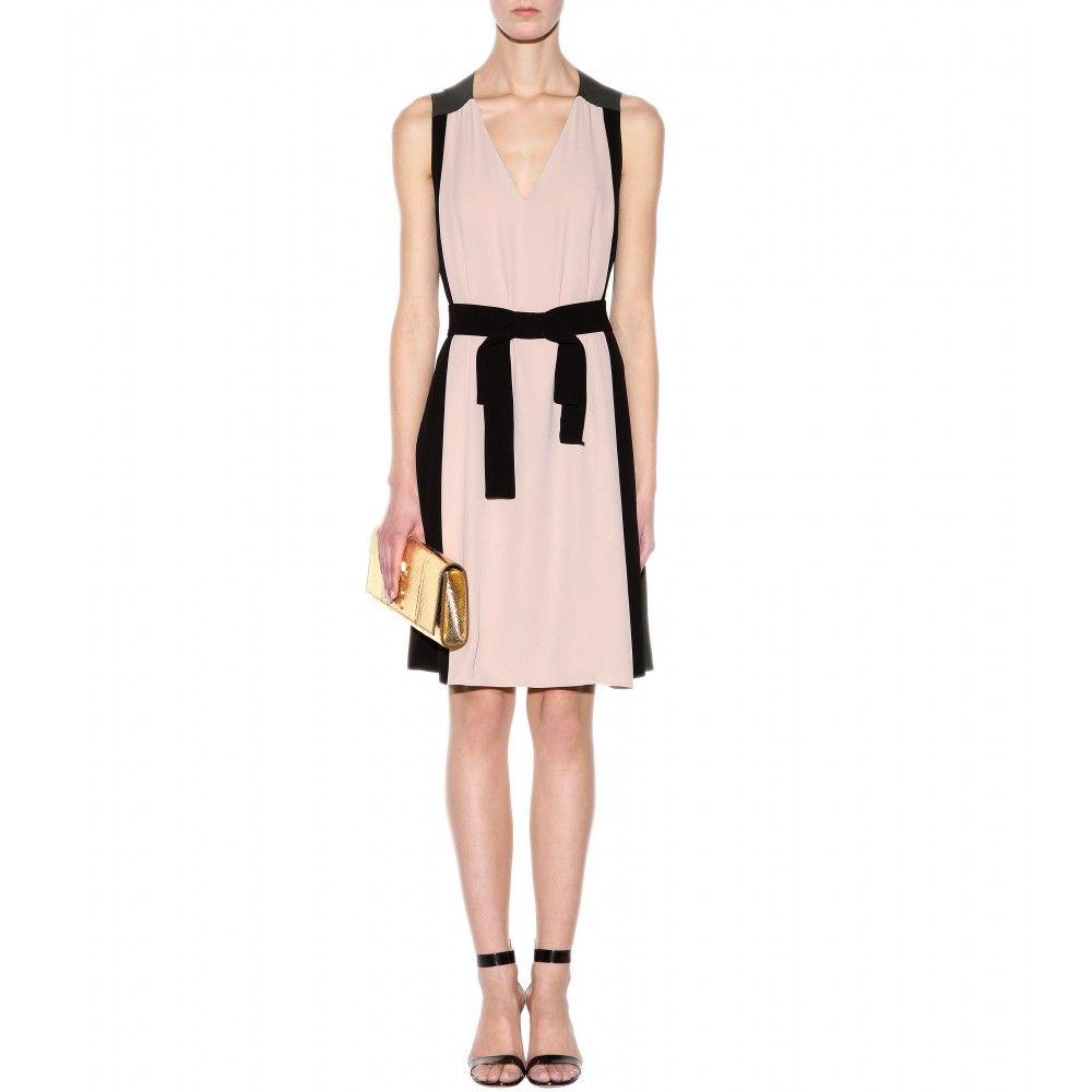 #Marni cocktail dress