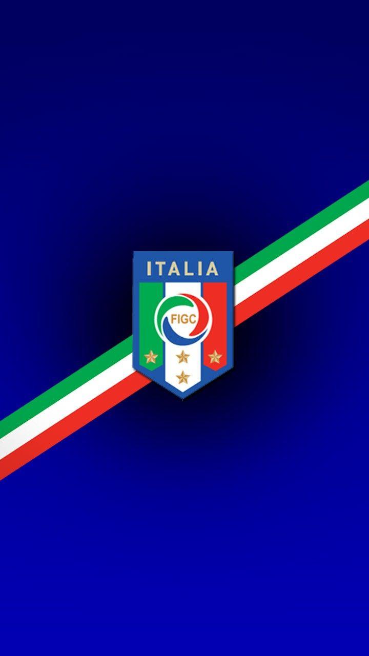 Http Www Sonymobilephones Com Upload Squadra Di Calcio Calcio Italia