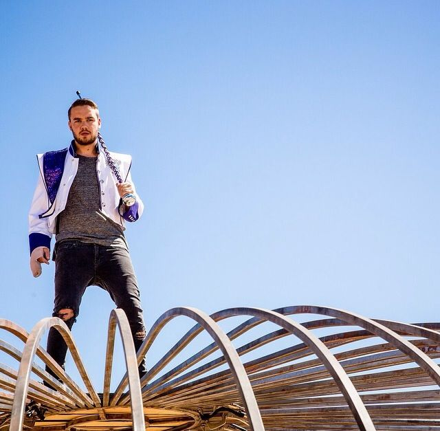 STEAL MY GIRL MUSIC VIDEO