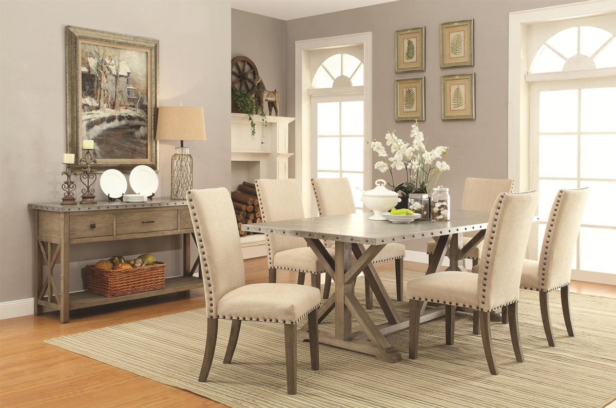 Mesmerizing Transitional Design 5 Tweaks To Pull It Off Casual Dining Rooms Dining Room Table Modern Dining Room