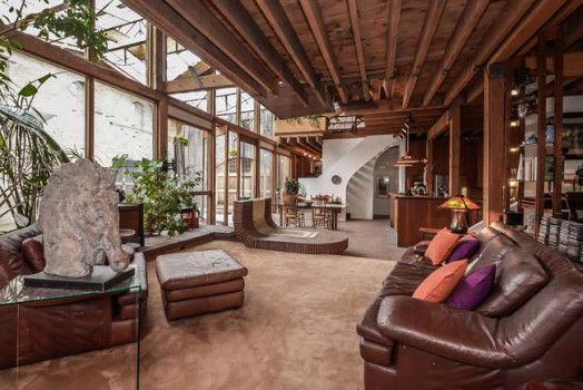 St. Paul History For Sale: Cathedral Hill Condo Was James J. Hillu0027s Stable