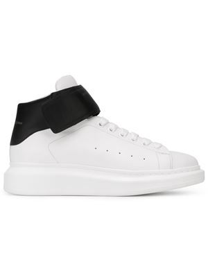 fd69a2fffe59 velcro strap hi-top sneakers. velcro strap hi-top sneakers Mens Velcro Shoes