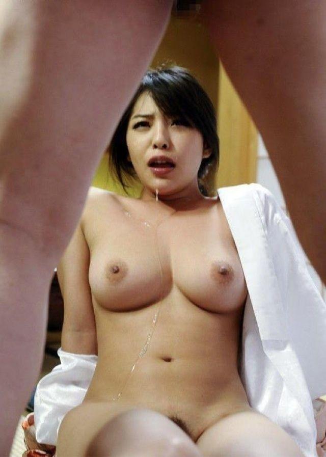 Asian Whores