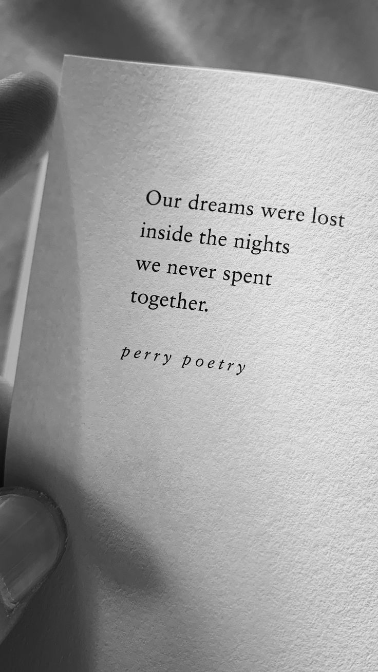 follow Perry Poetry on instagram for daily poetry.... - #Daily #Follow #instagram #night #Perry #Poetry
