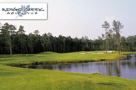 11+ Cedar rock golf club lenoir nc viral