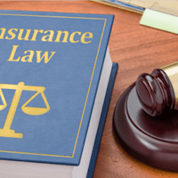 Health Insurance Regulations In 2020 Health Insurance Health