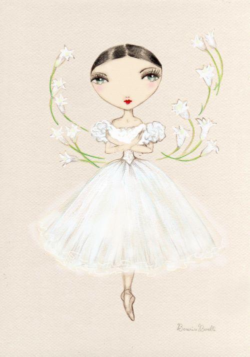 Worksheet. Ballet Papier  Dibujos de bailarinas de ballet  Danza Ballet