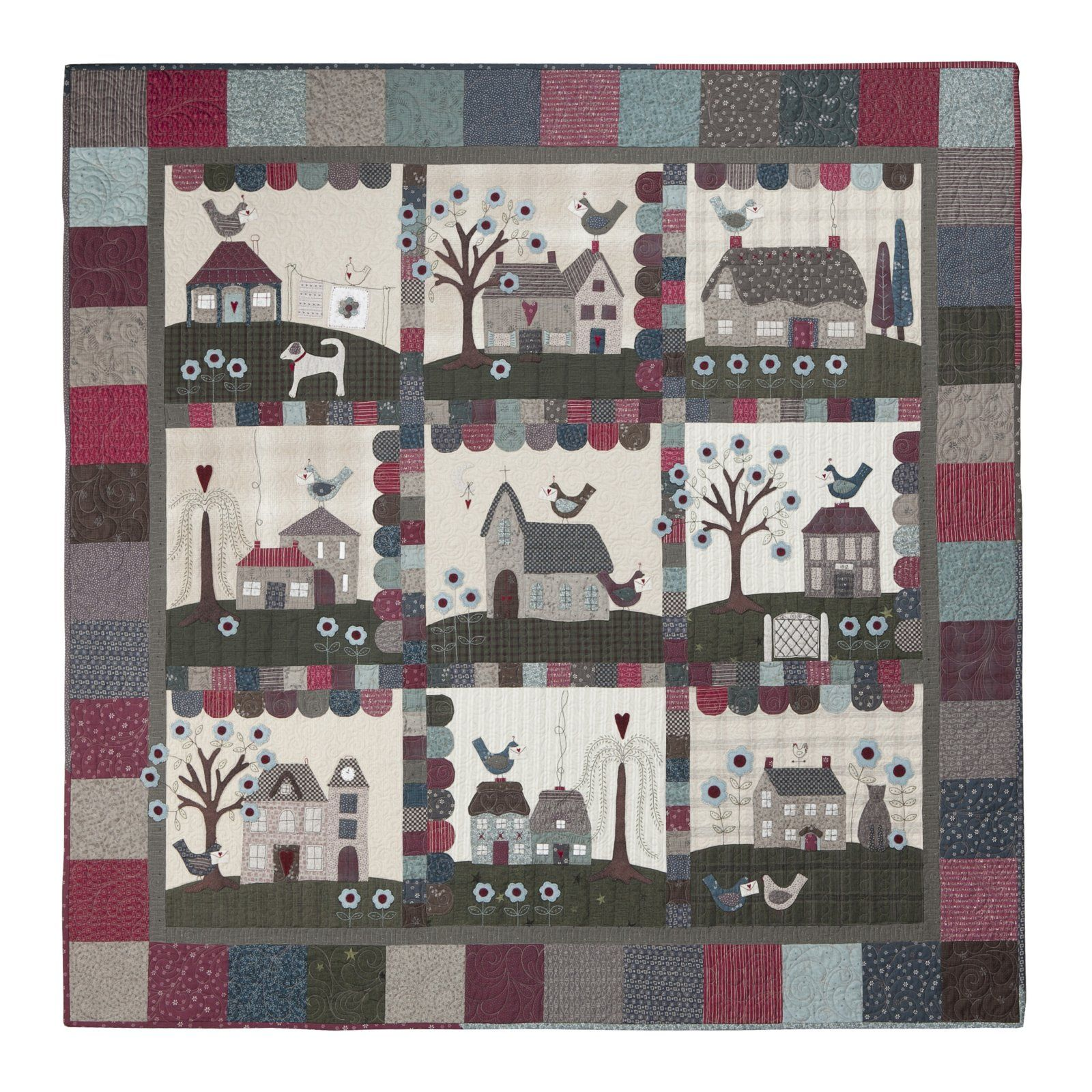 Lynette anderson love letters quilt stuff to buy pinterest lynette anderson love letters quilt spiritdancerdesigns Images