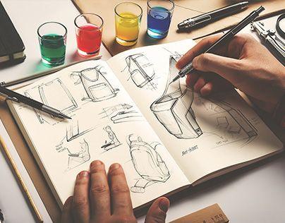 다음 @Behance 프로젝트 확인: \u201cSketchbook Mock-Up / Artist's Edition\u201d https://www.behance.net/gallery/26527435/Sketchbook-Mock-Up-Artists-Edition