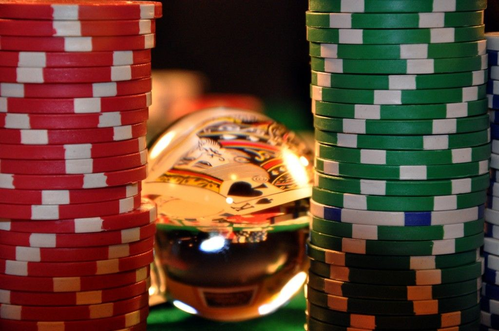 В casino reviews matka gambling results