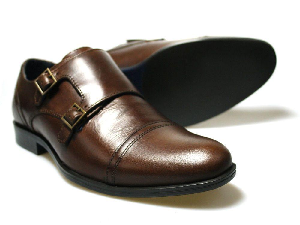 Leather shoes men, Formal shoes for men