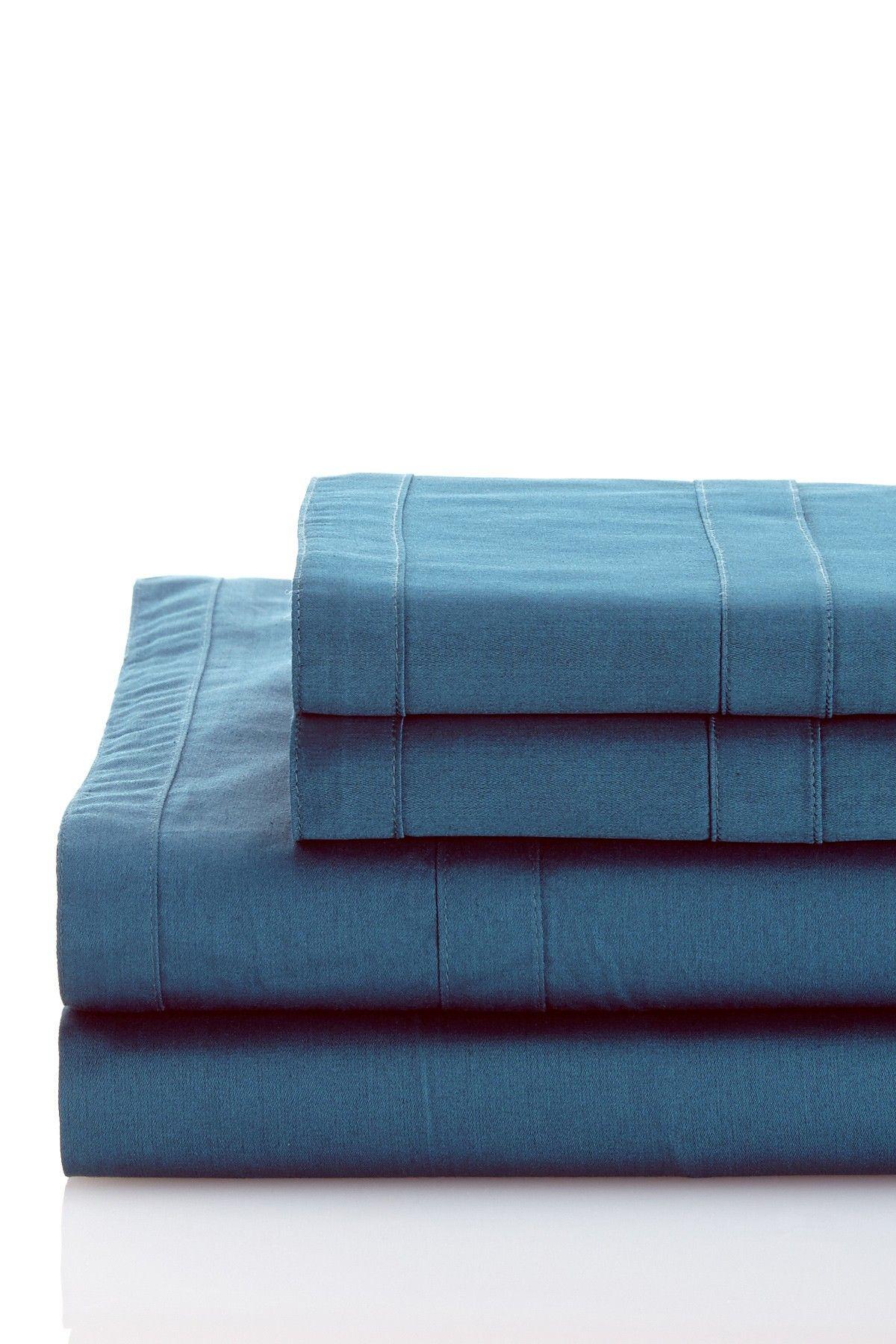 100 Egyptian Cotton