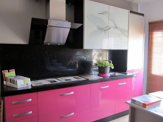 Comprar Muebles de cocina en Badajoz | Grupo Mabeal Cocinas Badajoz ...