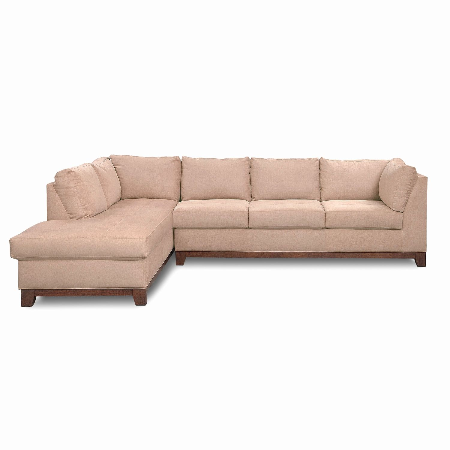 Lovely Value City Sectional sofa Value City Sectional sofa