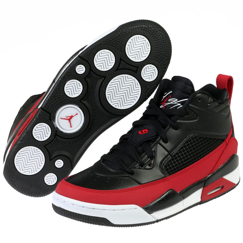 0ffbdf7c87a nike air jordan flights,white kyrie 2 > OFF73% Originals Shoes ...
