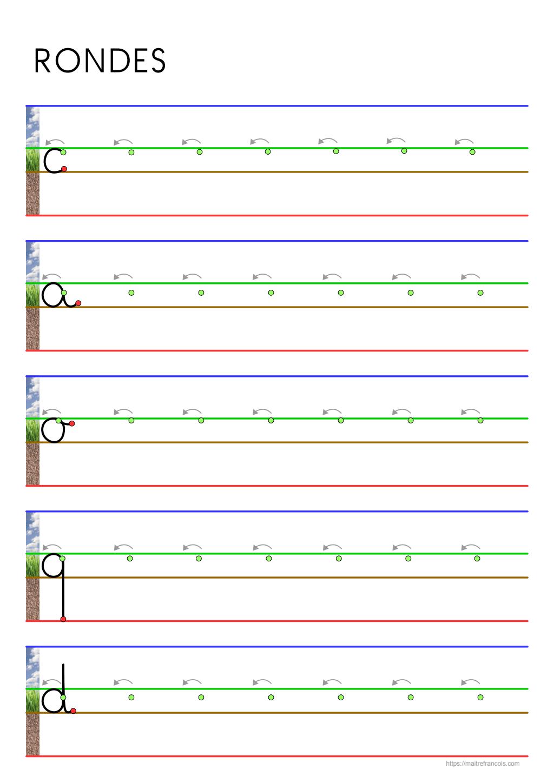 Cahier D Ecriture Cursive Lettres Et Alphabet Pdf Google Drive Cahier D Ecriture Ecriture Cursive Ecrire En Cursive