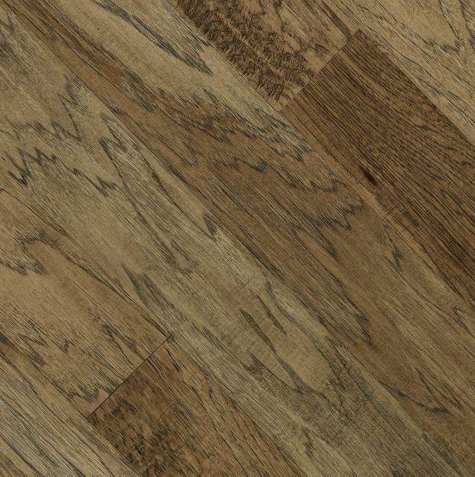 Mckean S Floor To Ceiling Installing Hardwood Floors Real Wood Floors Hardwood