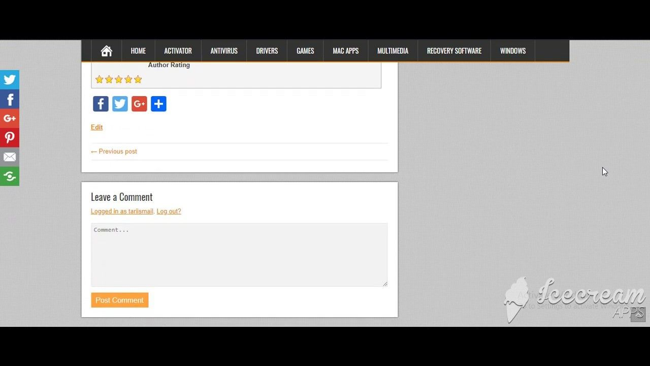 Device ID Changer Mod Pro Apk 4 4 Free Download | globalcrack com