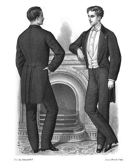 gazette of fashion and cuttingroom companion 1872 1870