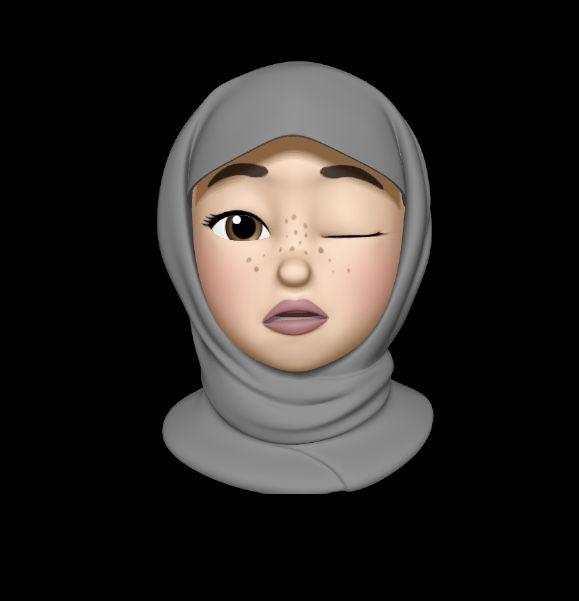 Latina Muslim And Proud  - YouTube
