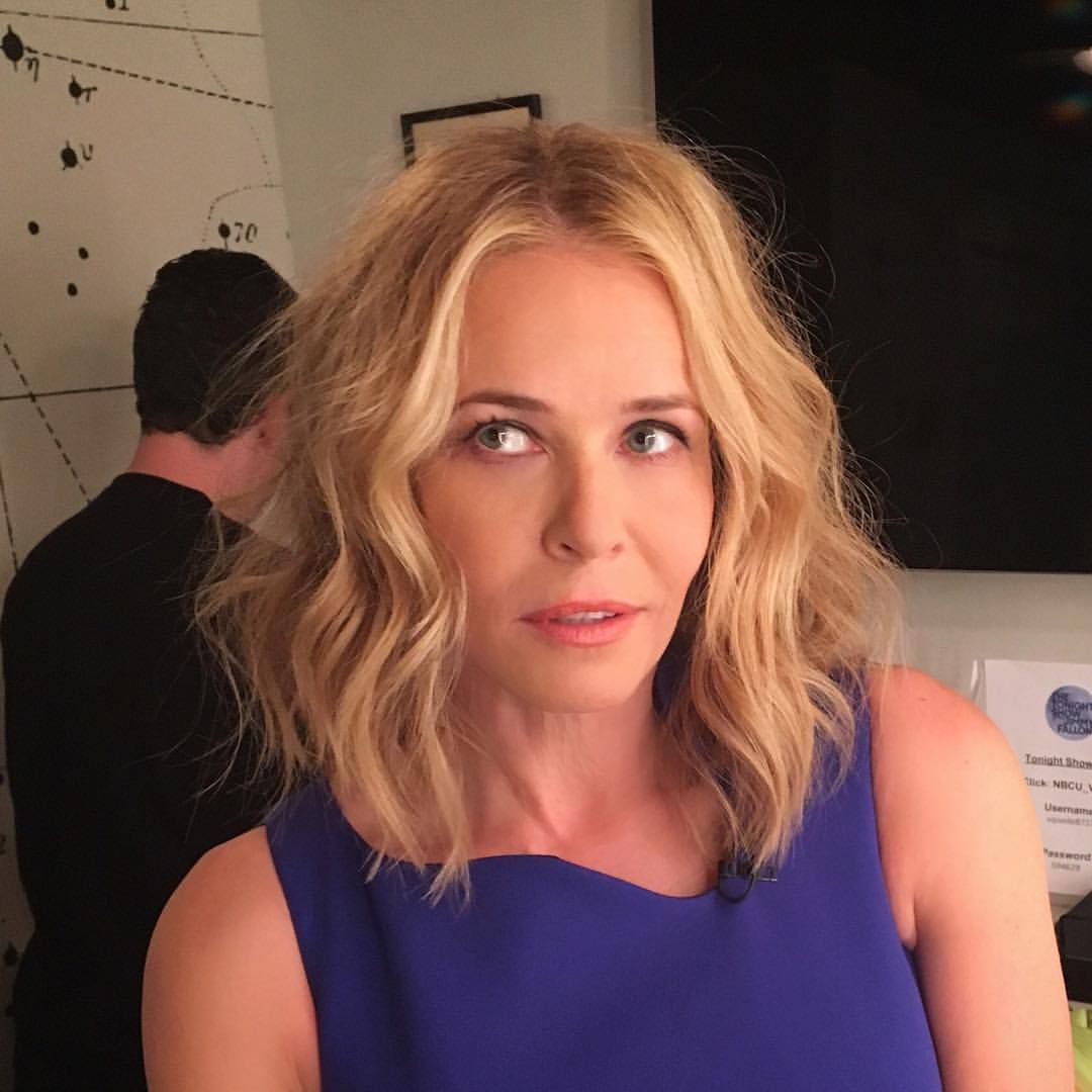 chelsea handler hair … | beauty | chels…