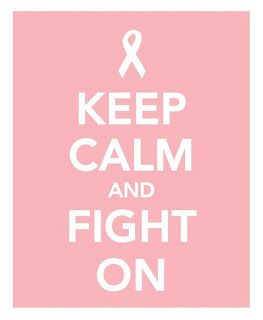 Amanda Sterett Jewelry Design Blog: Breast Cancer Awareness Month: Risk Prevention & Early Detection