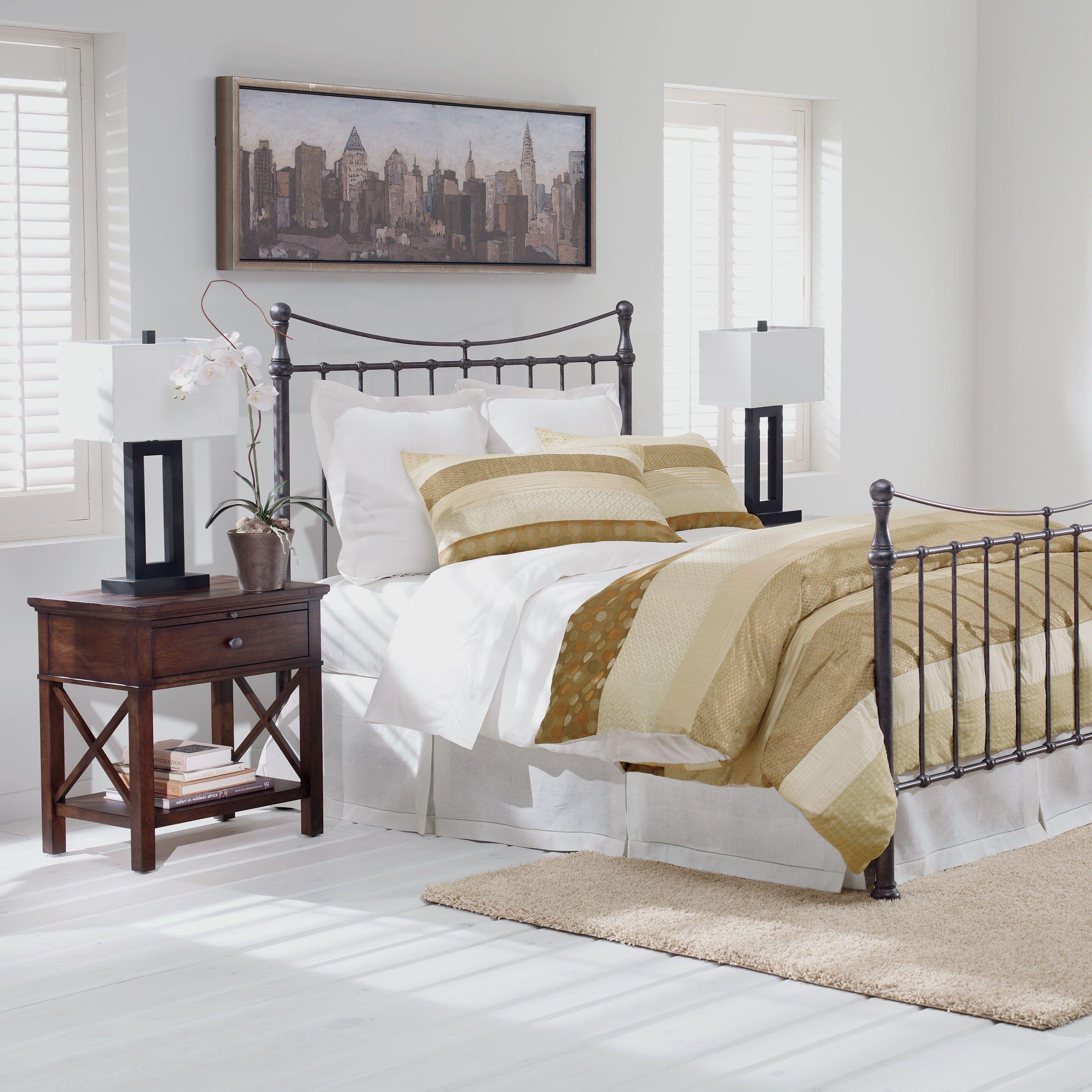 neutral interiors ethan allen bedroom ethan allen