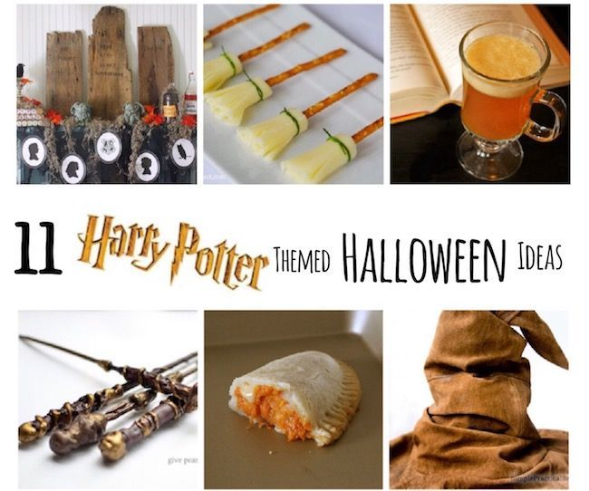 Best Diy Crafts Ideas For Your Home When it comes to the Halloween - halloween diy crafts